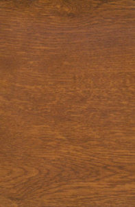 Wood colour Aliplast_Plastixal_WDZD01 Złoty Dąb Golden Oak