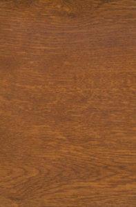 Wood colour Aliplast_Plastixal_WDZD01 Złoty Dąb Golden Oak