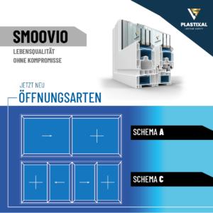 Smoovio_DE