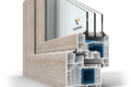 ap20 sheffield oak alpine (woodec)