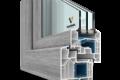 ap21 sheffield oak concrete (woodec)
