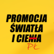 promocja s i c