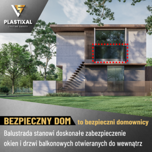 balustrady Plastixal Decalu small