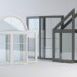 Jak czytać oferty handlowe producentów okien?