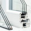 właściwości termoizolacyjne okien