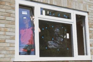 zakup okna