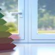 Energooszczędne okno
