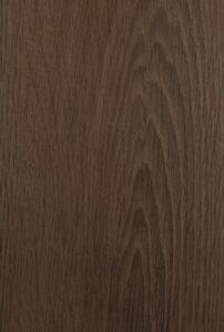 Woodec Toffee Plastixal Aluplast