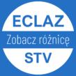 Plastixal Eclaz STV