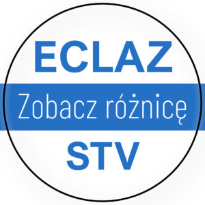 Jakie okna wybrać do domu - Szyby ECLAZ i technologia STV Plastixal promocja