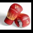 Plastixal rękawice bokserskie
