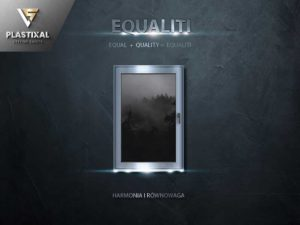 Equaliti – grafika